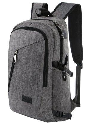 Mancro buisness backpack