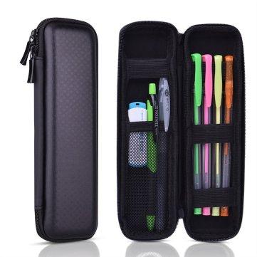 Kuuqa pencil case