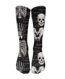 https://www.amazon.com/Skeleton-Anatomy-Compression-Socks-Women/dp/B0768SN683/ref=sr_1_1_s_it?s=hpc&ie=UTF8&qid=1532278929&sr=1-1&keywords=anatomy+socks
