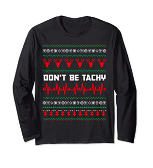 https://www.amazon.com/Unisex-Christmas-Sweater-LongSleeve-T-shirt/dp/B077GCGTP4/ref=sr_1_31?s=apparel&ie=UTF8&qid=1532278962&sr=1-31&nodeID=7141123011&psd=1&keywords=nurse%2Bt-shirt&th=1