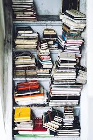 Jane Davis readingbooks